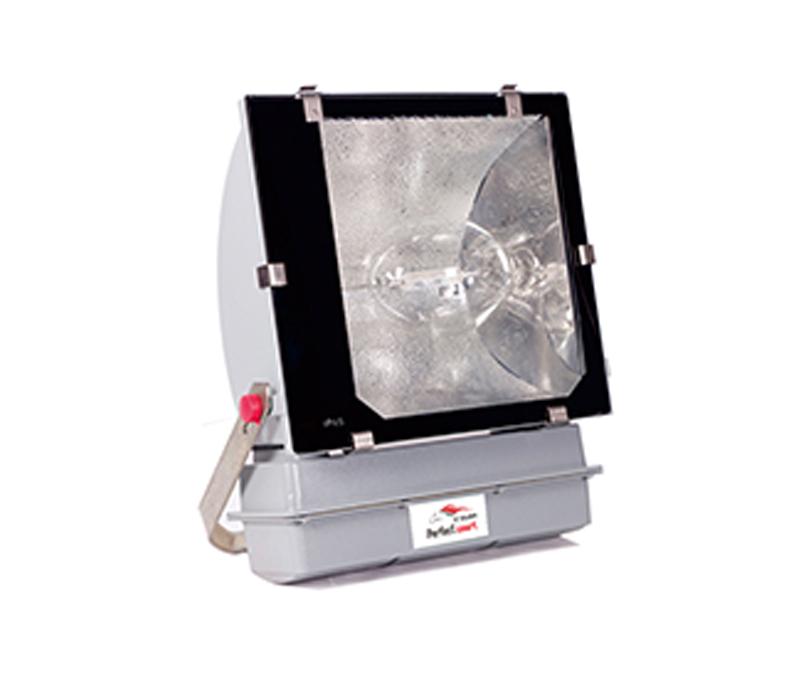 1000w鋁合金燈具  BM-8002