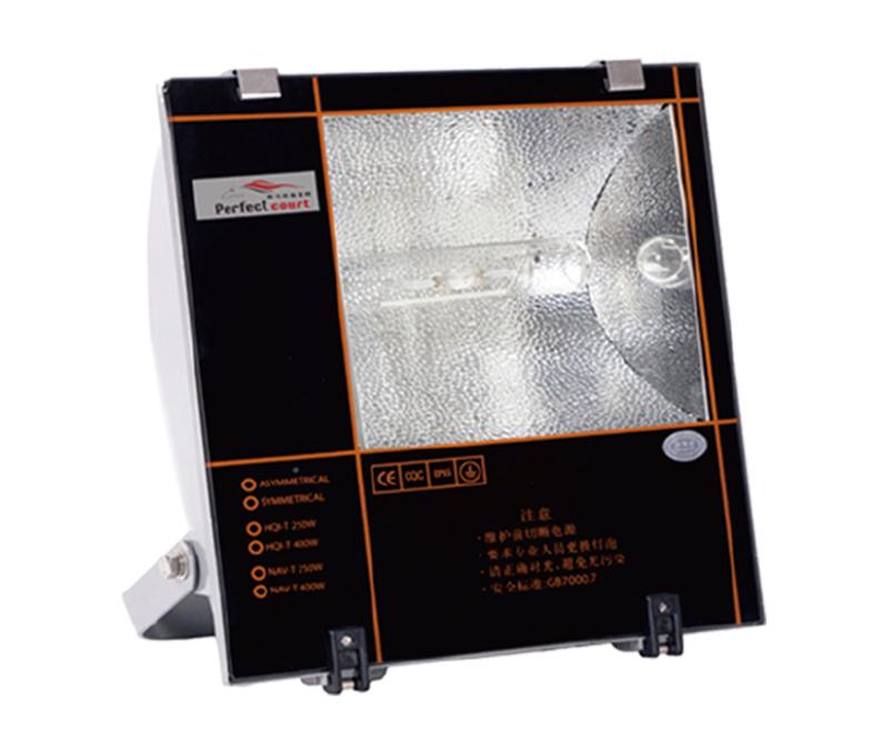 400瓦泛光燈具  BM-8003
