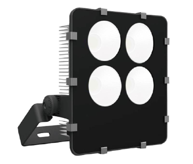 LED球場專用燈  BML-b280