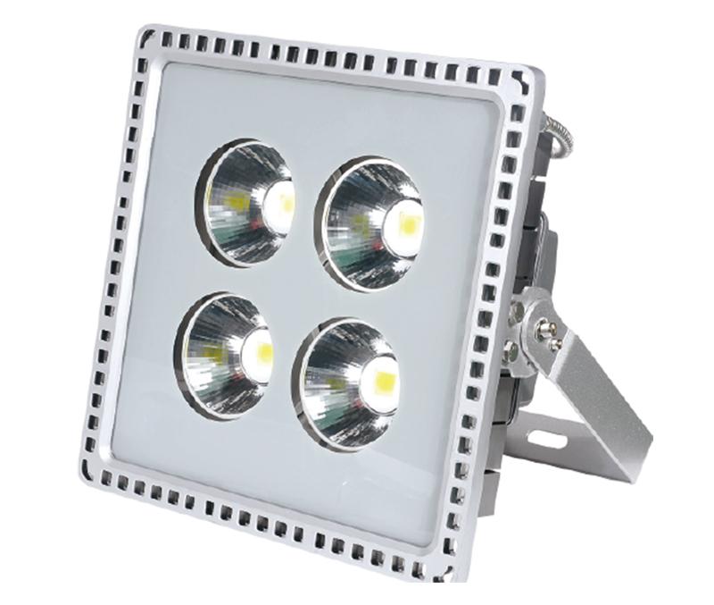300瓦LED燈  BML-GM300
