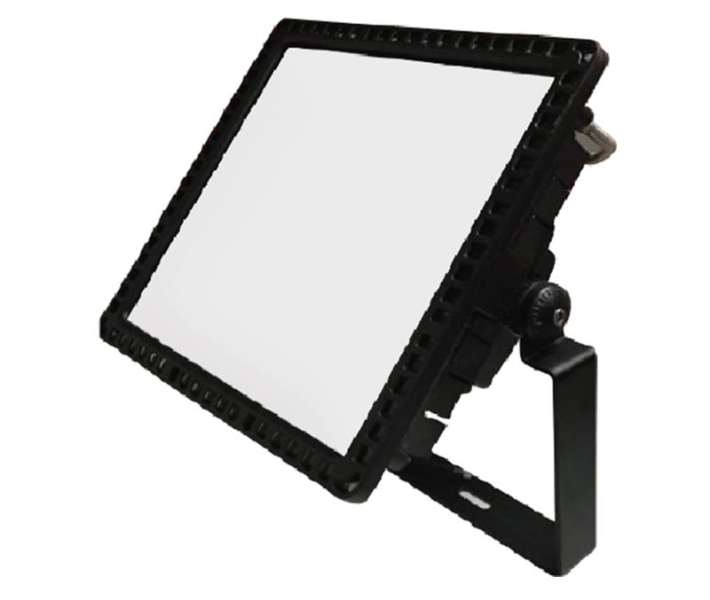 LED球場專用燈  BML-a500