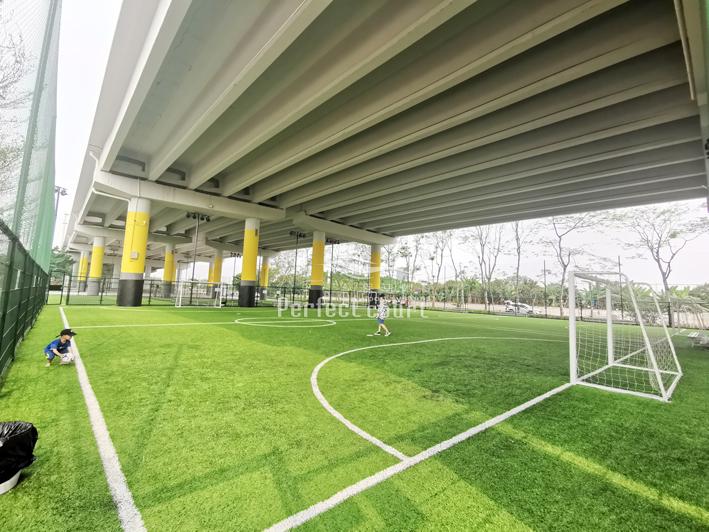 博鱼体育:广州海珠区土华体育公