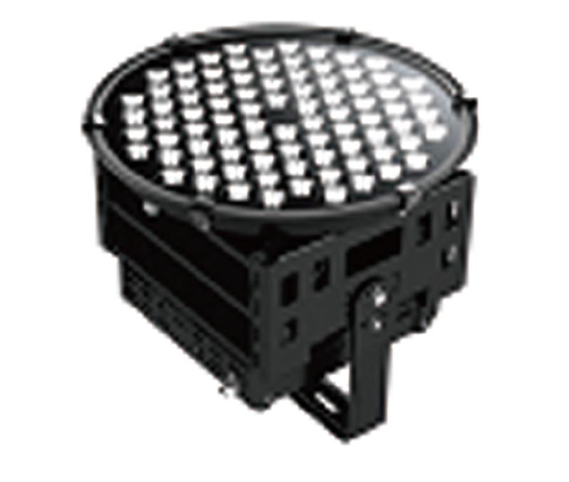 LED球場專用燈  BML-5
