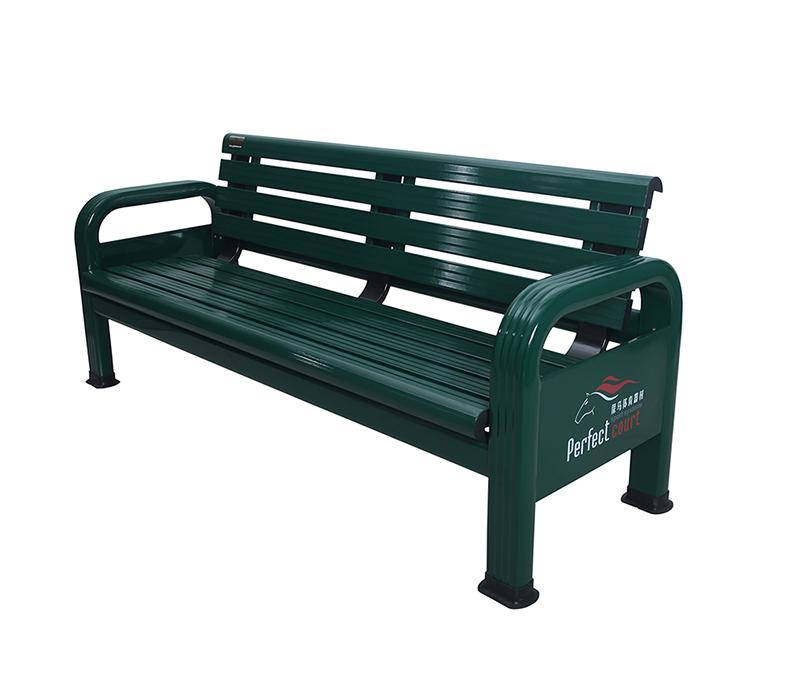 鋁合金休息椅  BM-1003