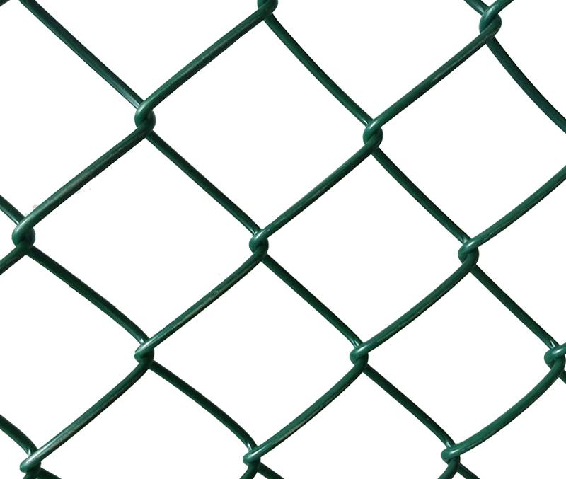 PE包塑圍網